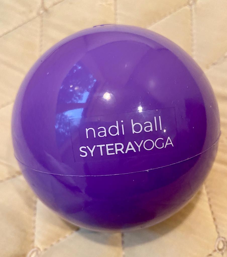Nadi Ball (10 cm)