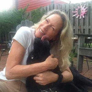 Carol Stehl