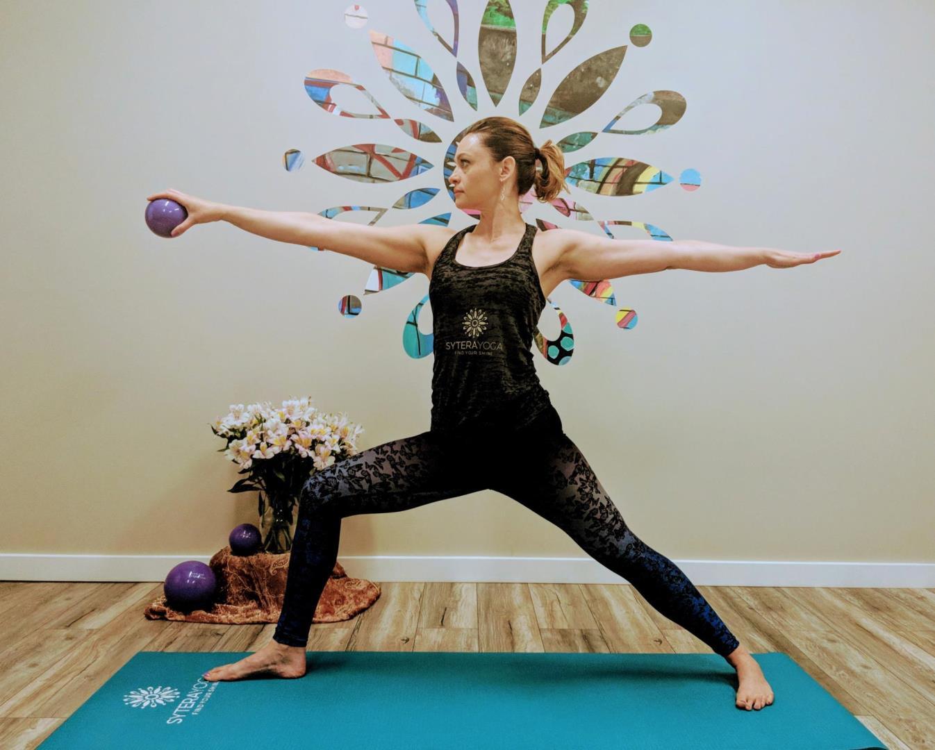 """Nadi Method""® Flow & Massage"