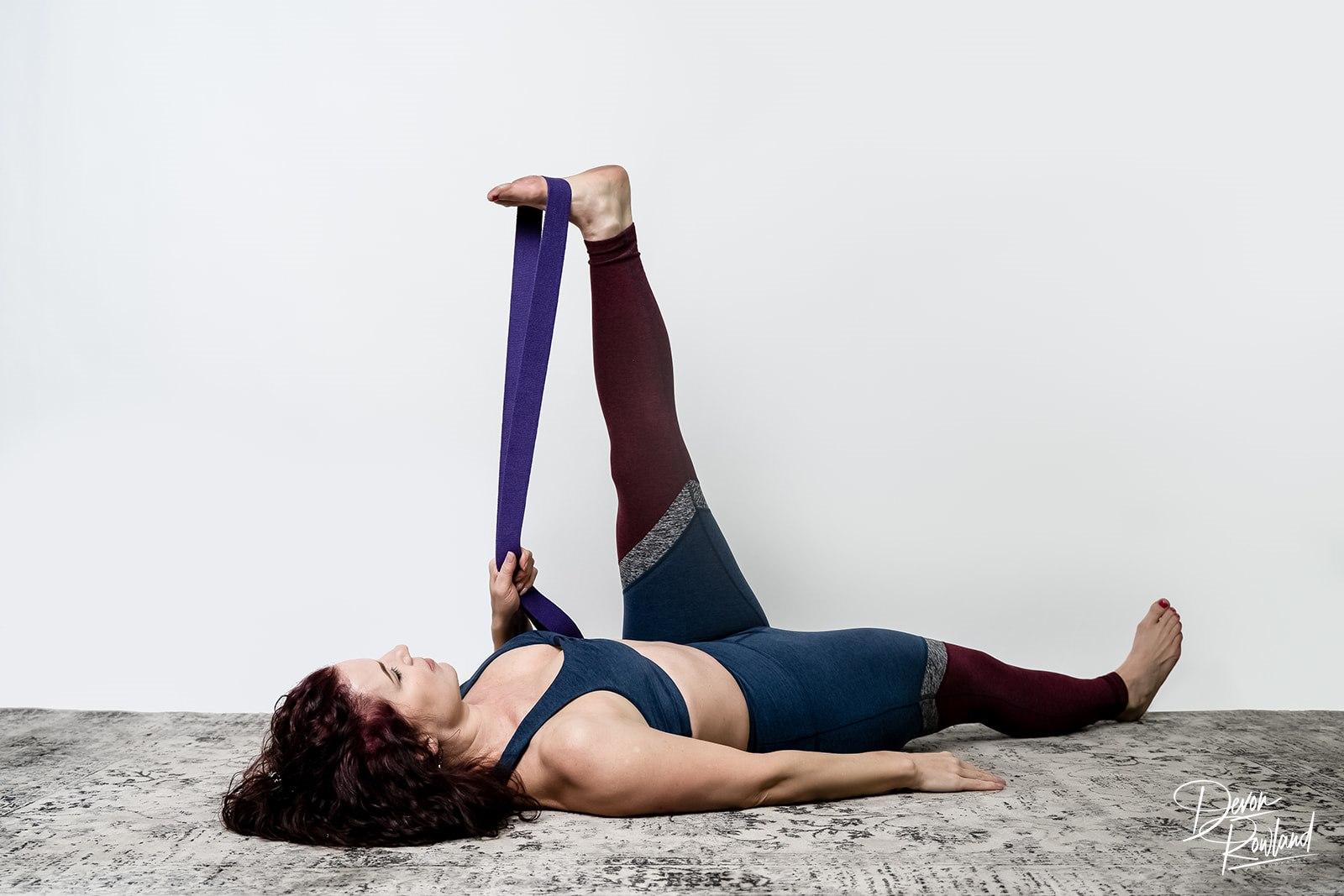 Mobility Stretch 2