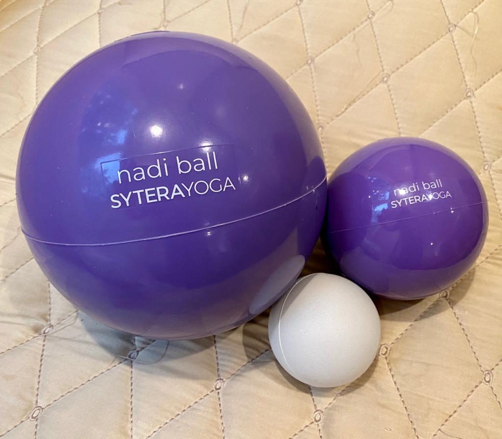 Nadi Ball COMBO (