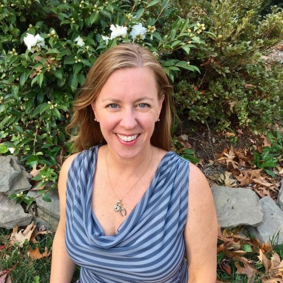 Kathy Low