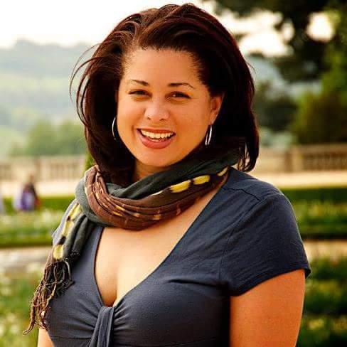 Kathi Berry