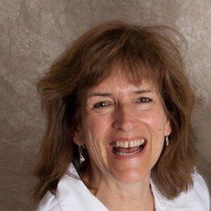 Deborah Hertz