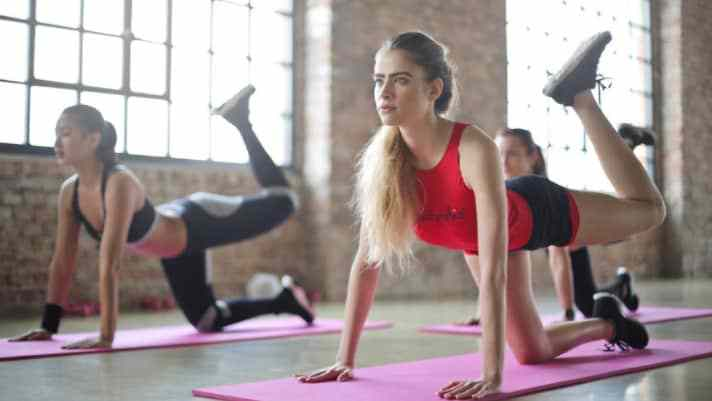 When to Do Yoga to Further Your Practice