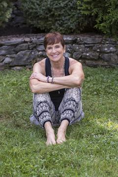 Susan Kilday