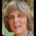 Nancy Kochuk