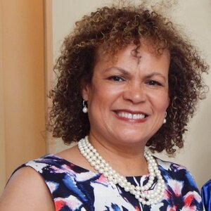 Sandra Jenkins Clark
