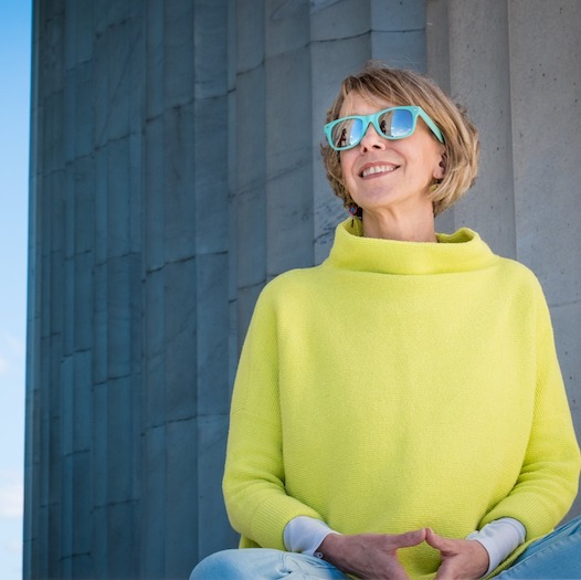 Anne Jablonski