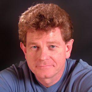 Doug Keller