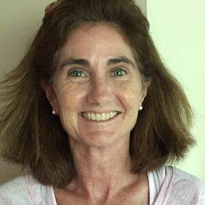 Suzanne Romness